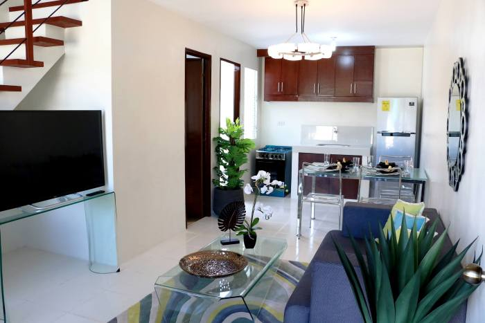 Sunberry Homes