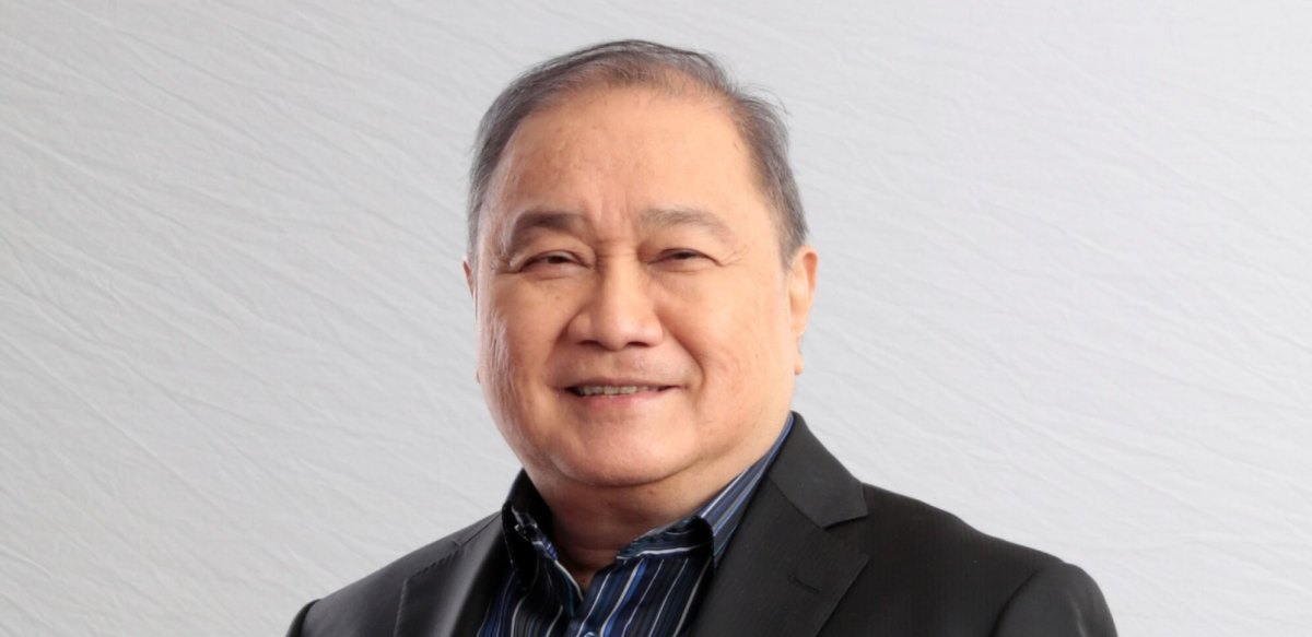 MVP is Asia's telco CEO of the Year