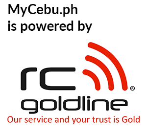 RC Goldline