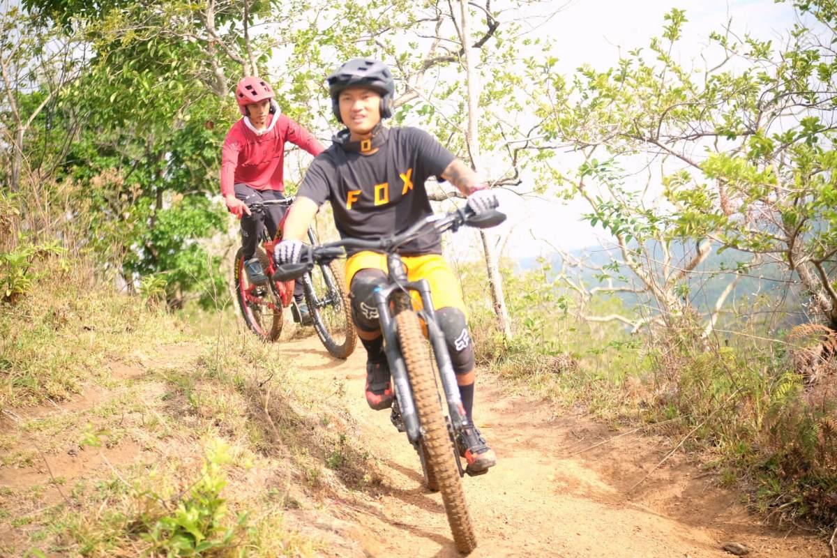 Ride MTB Day 2019