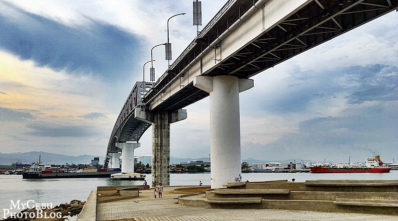 Life Under the (Mactan) Bridge – Part 2