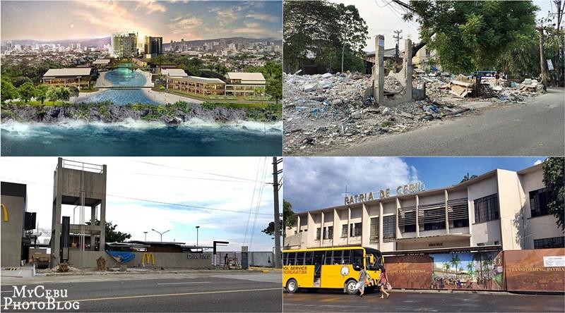 Cebu Updates 27