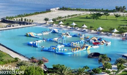 MCPB - Solea Resort