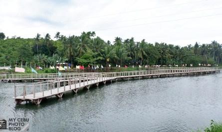 MCPB - Buswang Lake