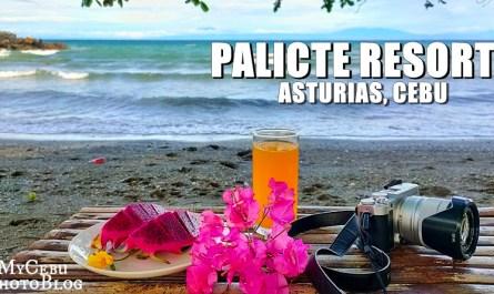 MCPB - Palicte Resort