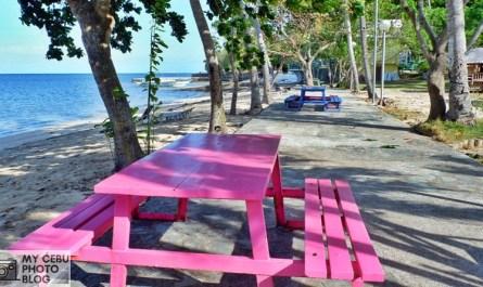 MCPB - San Remigio Beach Club 2021