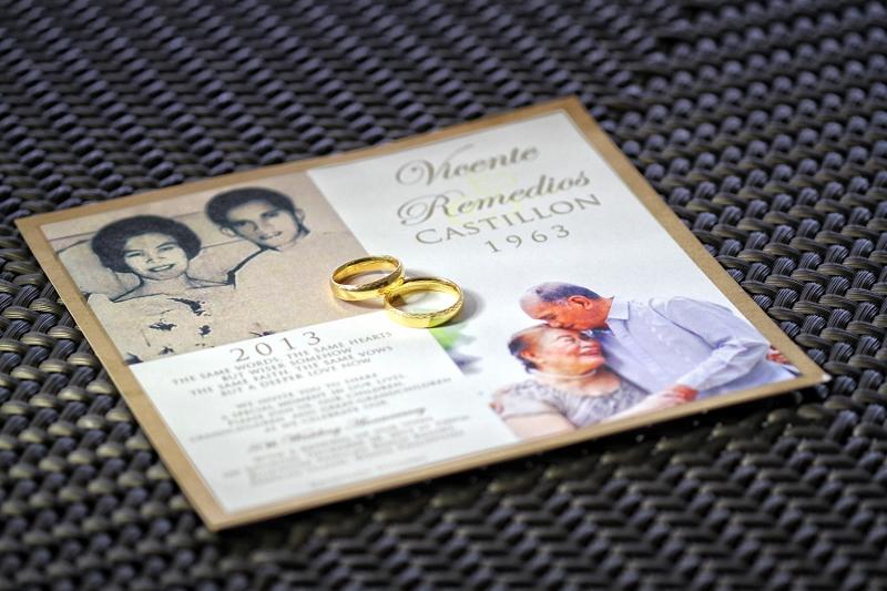 castillon-golden-anniversary-10_14164351707_o