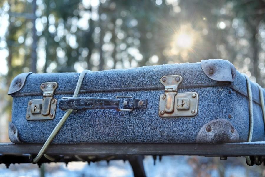 luggage-2020548_1280.jpg