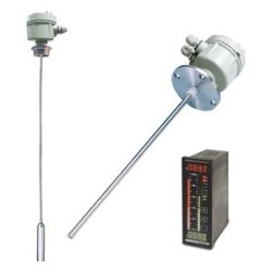FIneTek RF-Capacitance Level Transmitter