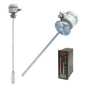 FIneTek RF-Capacitance Level Transmitter