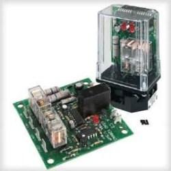 Gems Sensor & Control Series A & AM Conductivity Based Liquid Level Control