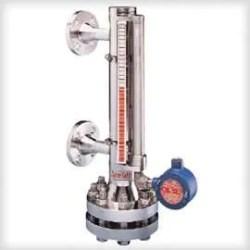 Gems Sensor & Control SureSite® High Performance Visual Level Gauges
