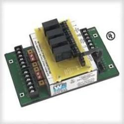 Gems Sensor & Control Series 47 Conductivity Based Liquid Level Control