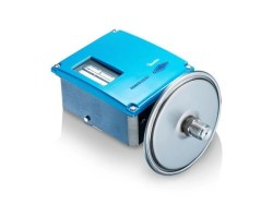 RDN4 Differential Pressure Switch