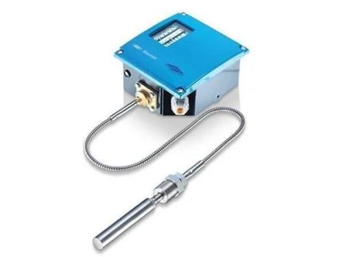 Bourdon RTNYx4 Temperature Switch