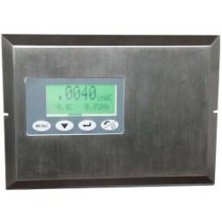 Setra SRIMV Room Pressure Monitoring