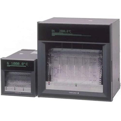 Paper Recorder