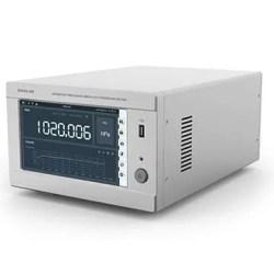 Zoglab Pressure Generator