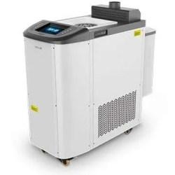 Zoglab Water Batch Temperature Calibrator