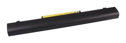 Acumulator tip HP RO04 ProBook 430 440 430 G3 440 G3 HSTNN-LB7A HSTNN-PB6P R0 akku 2479 1 1