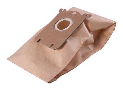 -Material: hartie -inclusiv 1 microfilter