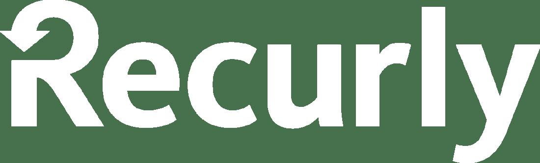 Recurly- a billing subscription management platform