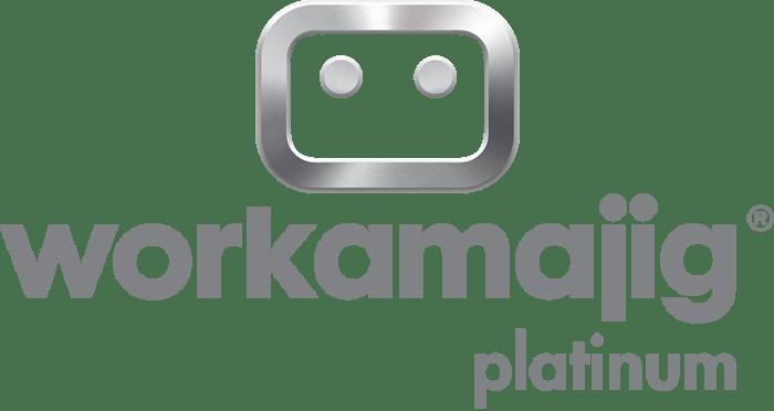 Workamajig Project Management Software for Marketing Teams