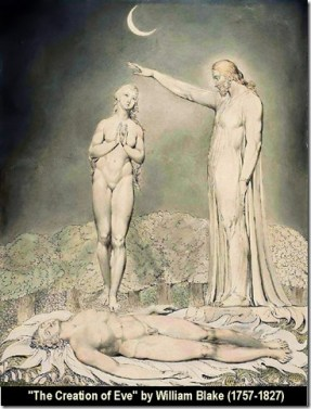 Creation_of_Eve_by_William_Blake