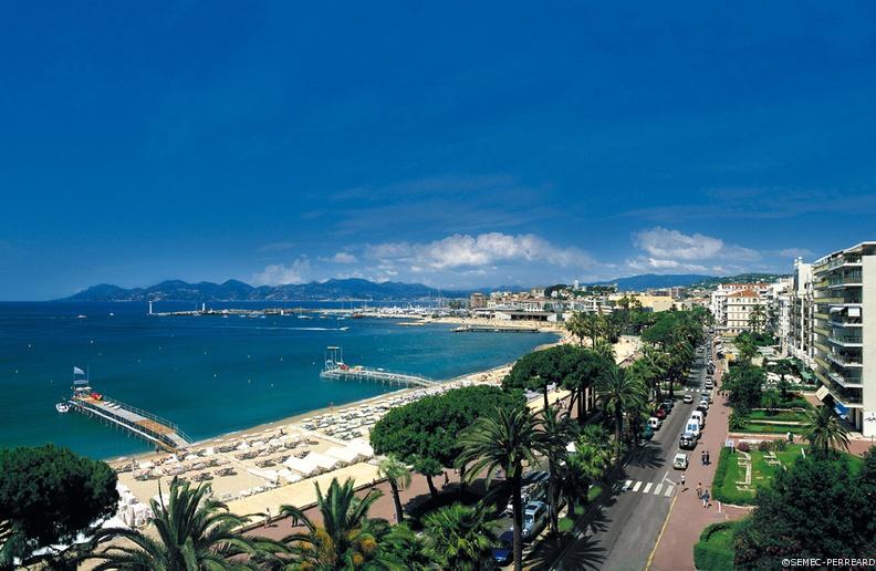 Cote DAzur Holiday Rentals Beach Villas Amp Apartments To