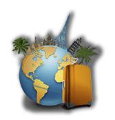 ідеї подорожей
