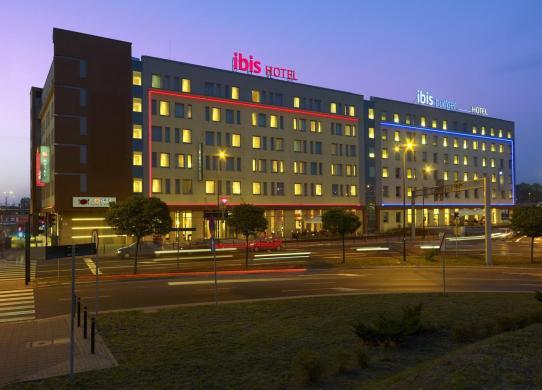 Готелі у Польщі – 9 Євро за номер на двох (лютий-червень) 806d2df755240