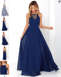 navy_dress2