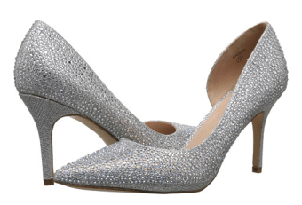 silver_heels