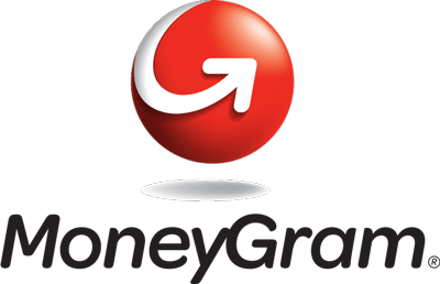 Bill Payments - MoneyGram ExpressPay