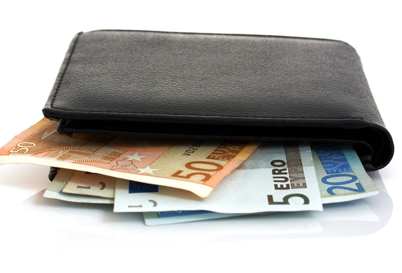 Checkexpress Services - Foreign Currency Exchange Euros