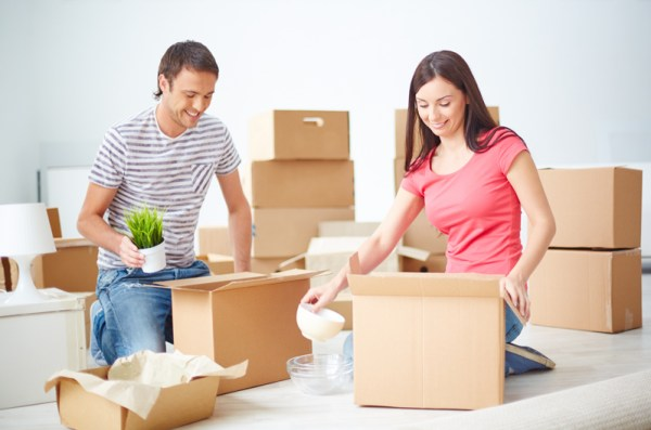 Top 5 Tips for First-Time Renters in Chicago - Checkexpress