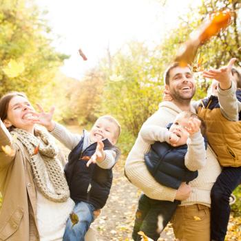Pumpkin Season Has Arrived! Here's Where to Find the Perfect Pumpkin... - Checkexpress