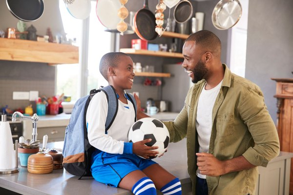 Parents: How to Cut Back on Spending During the School Year - Checkexpress