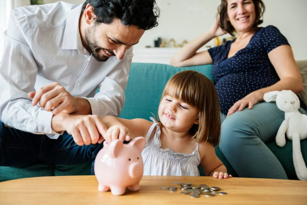 New Year Resolution: Saving Money in 2019! - Checkexpress