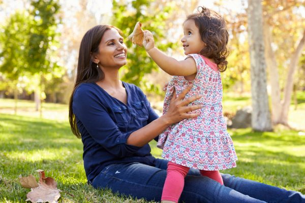 Celebrate Mom with the Perfect Mother's Day - Checkexpress