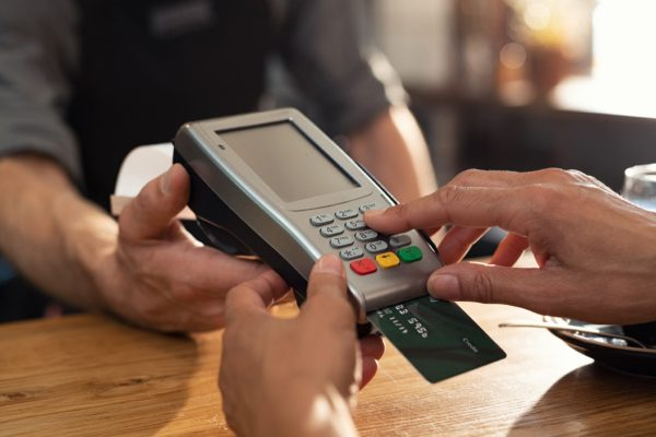 Pro Tips for Debit Card Safety - Checkexpress