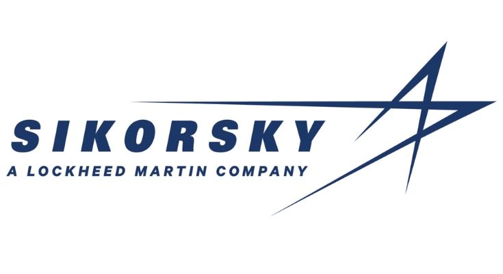 Dinniman Working to Save Jobs at Sikorsky