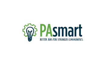 Students Benefiting from PAsmart Investments in Science and Technology Education