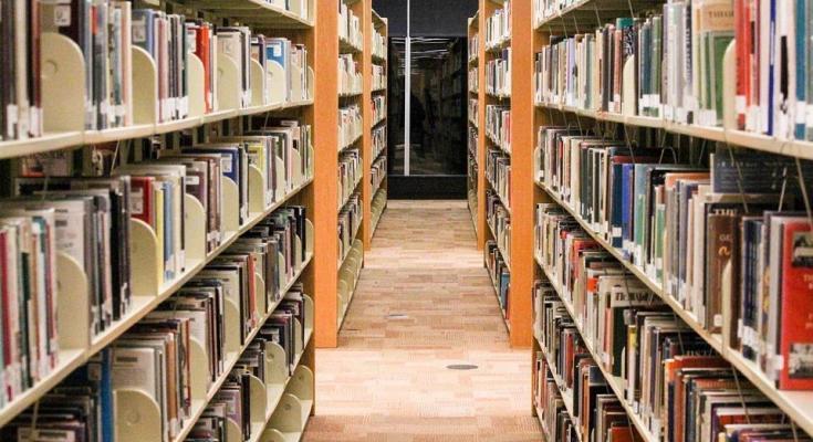 Shusterman Announces $50K Grant Awarded to Tredyffrin Township Libraries