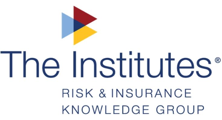 The Institutes Agree to Acquire Risk & Insurance, National Workers' Compensation and Disability Conference & Expo, and National Ergonomics Conference & ErgoExpo