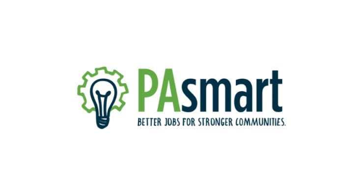 L&I Announces $6.6 Million in PAsmart Grants Available to Expand Apprenticeships