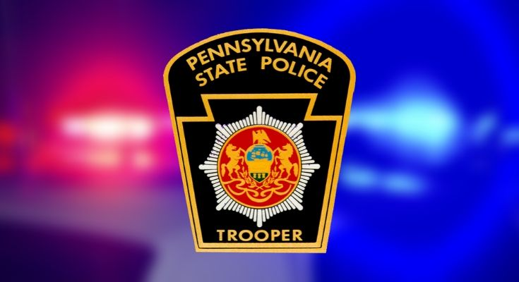 State Police Reports 8 People Killed, 247 Injured During Thanksgiving Holiday