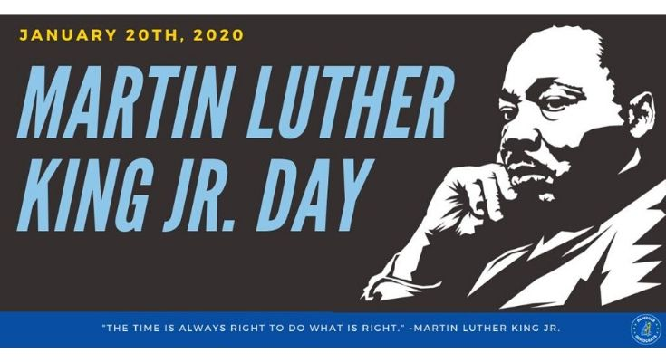 Shusterman Hosting Martin Luther King Jr. Day of Service to Benefit Local Charities