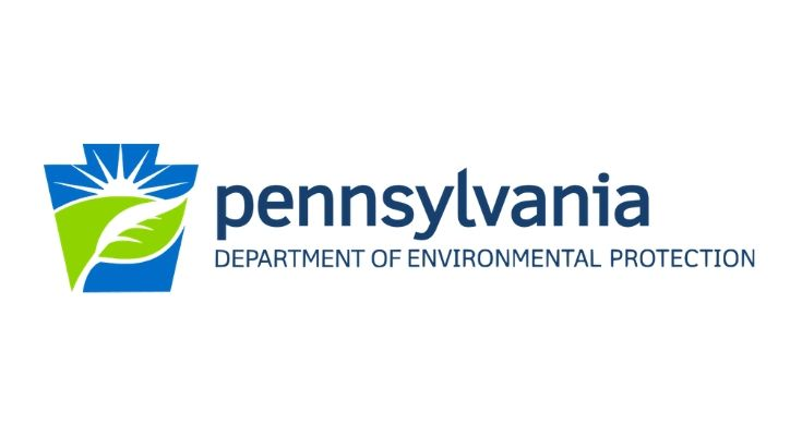 DEP Issues $1.95 Million Penalty to Sunoco Over Violations at Raystown Lake