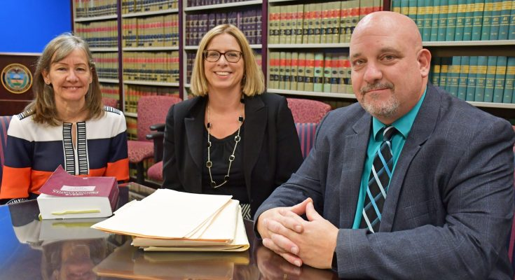 Chester County Offers Fresh Start for Diversion Program Juveniles at Age 18